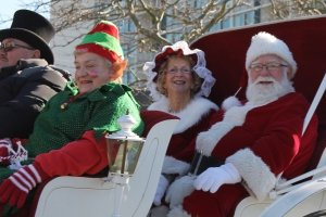 20151205-Christmas-Parade-299-banner_post_img.jpg