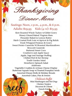 Thanksgiving-menu_post_img_v.jpg
