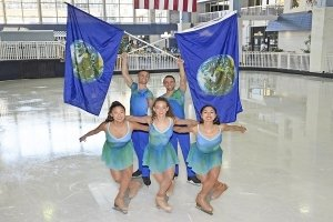 event-live-ice-show-at-the-Carousel-Oceanfront-Hotel-47_post_img.jpg