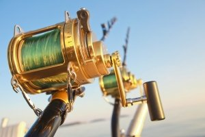 fishing-reels-and-rod-lit-by-sunset-95447152-3_post_img.jpg