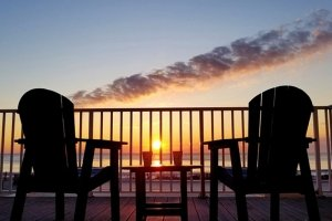 two-chairs-on-balcony-sunset-gallery-image_post_img.jpg